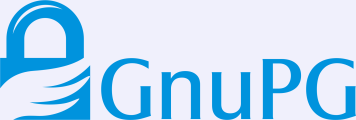 The GNU Privacy Guard